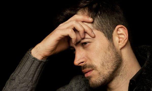 Находим причину и избавляемся от головной боли