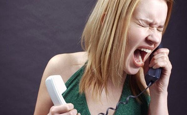 Раздражительность и агрессия у женщин. Причины и лечение