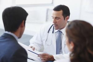 Лечение и профилактика недуга