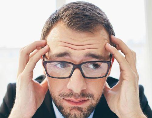 Причины возникновения шума в ухе и как от него избавиться?